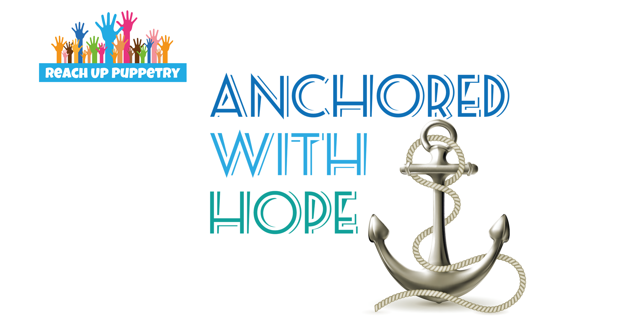 Anchored with Hope Eventbrite.fw