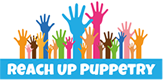 Reach Up Puppetry